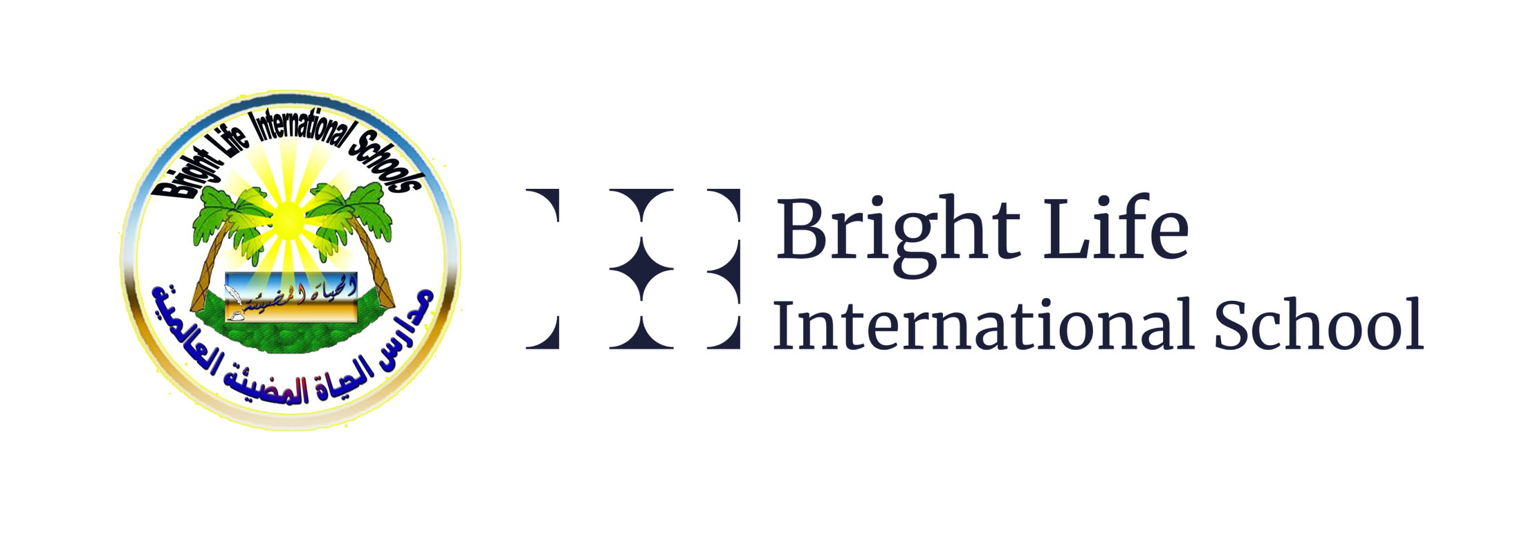 Bright Life International School